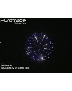 PT_KB100-24-E_A1.jpg