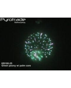PT_KB100-25-E_A1.jpg