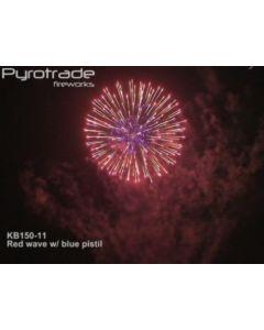 PT_KB150-Mix_A1.jpg