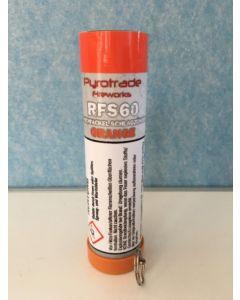 PT_RFS-60-Orange_A1.jpg