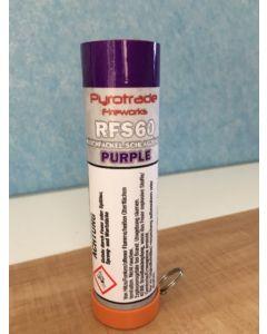 PT_RFS-60-Purple_A1.jpg