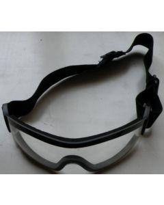 PT_Sicherheitsbrille-E_A1.jpg